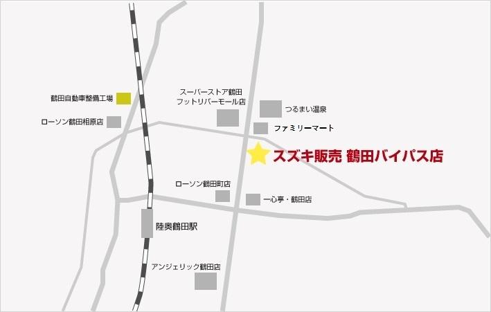 suzuki-bypass1